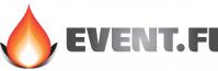 event.fi
